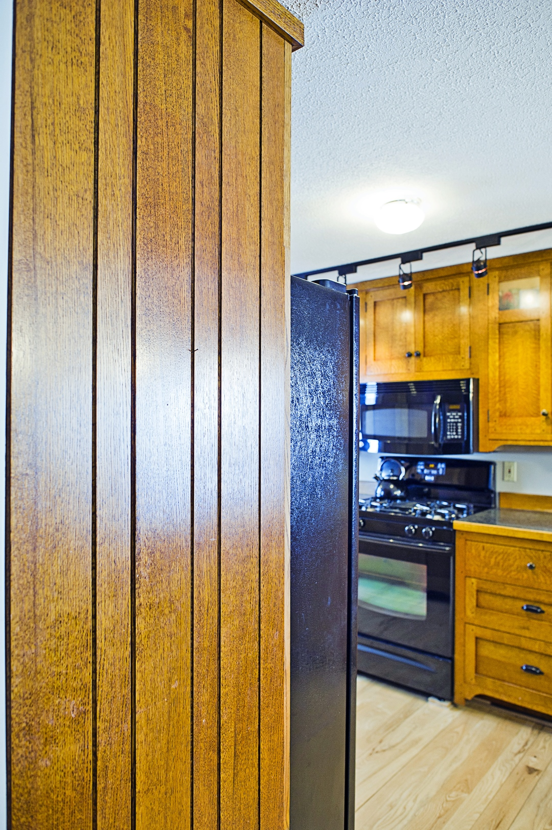 Cabinets 187 Mike Beckerink Cabinetry